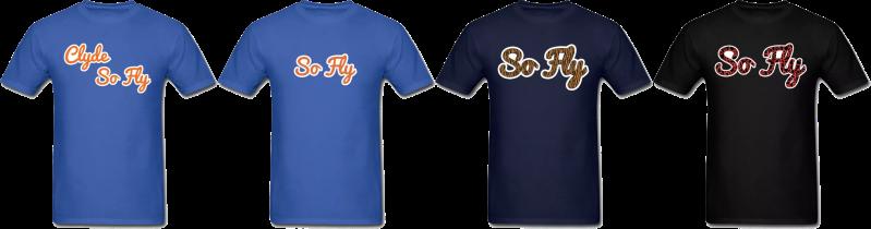 shirts_sample