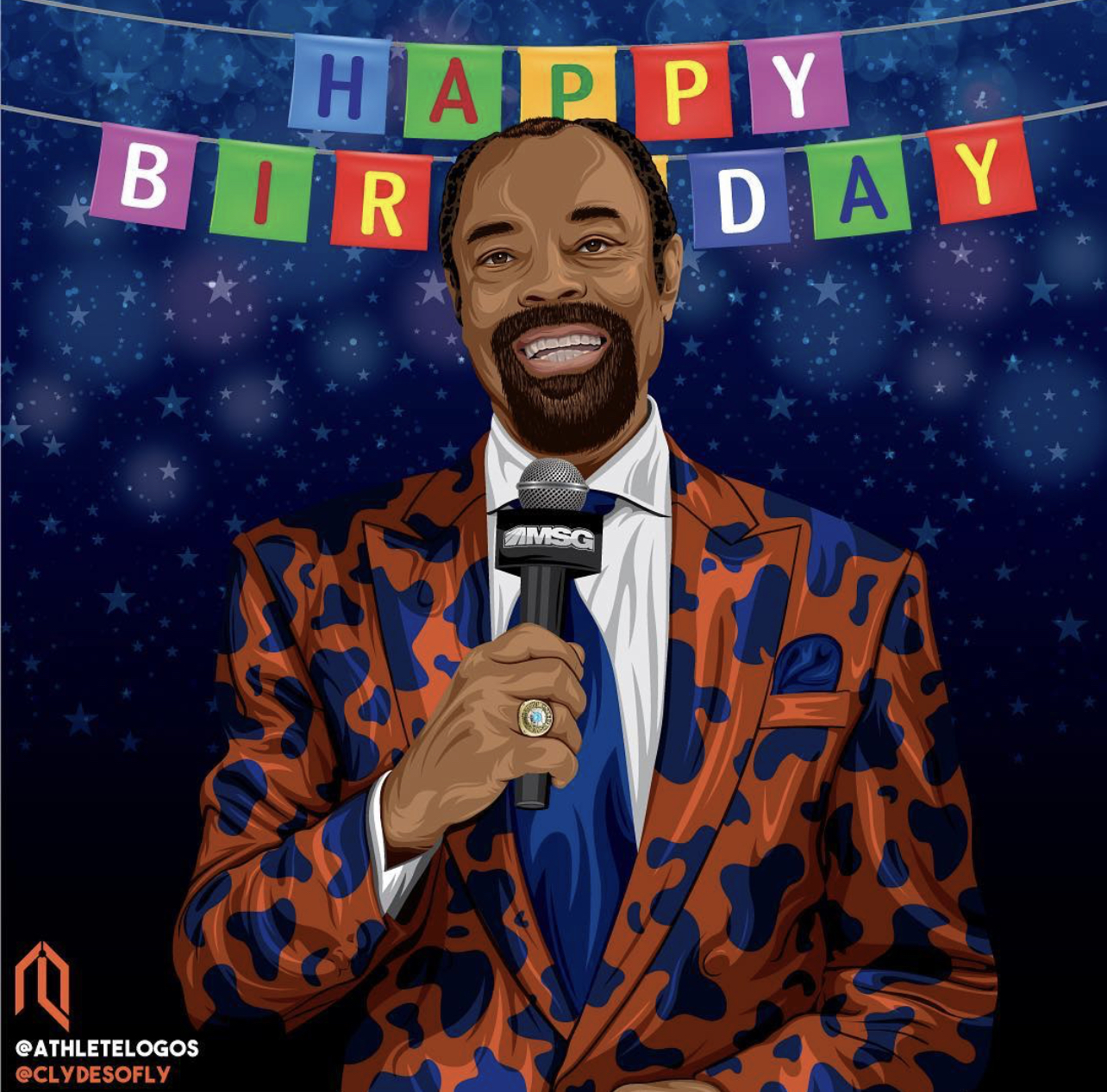 Birthday_Clyde